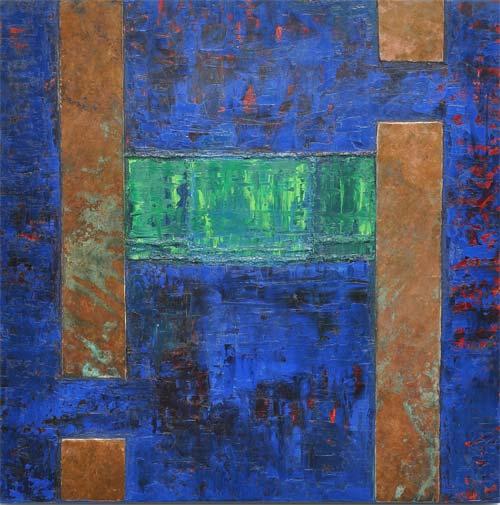 oxydation-auf-blau_grunem-h.jpg