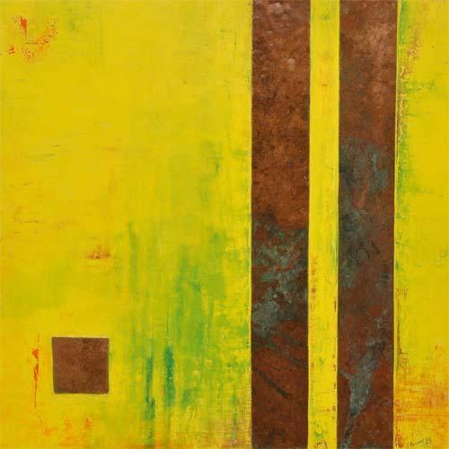 oxydation-auf-gelb_grunem-h.jpg
