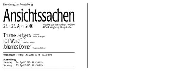 wegberg-rueck_10cm.jpg